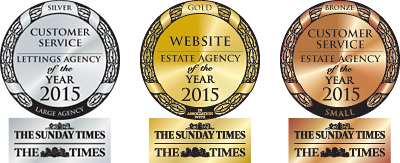 Daniel Cobb wins Bronze, Silver, and Gold in The Sunday Times & Times Agency Awards 2015